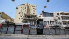 ارتفاع معدل البطالة بالأردن إلى 25% بالربع الأول