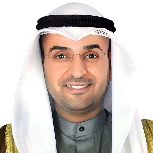 التعاون الخليجي: ندعم جميع خطوات السعودية لحماية أمنها