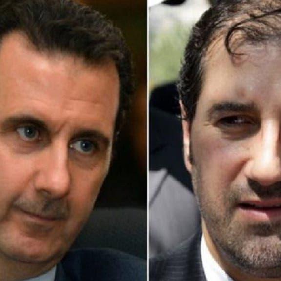 ابن خال الأسد: نحن أبناء نعمة أبا عن جد والحمد لله