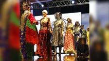 Saudi Arabian designer to showcase traditional clothing ahead of Saudi National Day