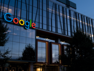 """""""الأوروبي"""" يدرس إجبار شركات التكنولوجيا على بيع عملياتها"""