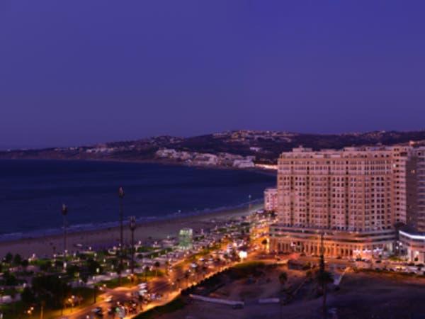 المغرب يبيع سندات بمليار يورو