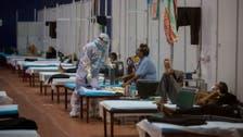India to pass US as world's worst coronavirus-hit country within weeks