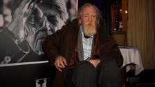British-French actor and 'Bond' villain Michael Lonsdale dies at 89