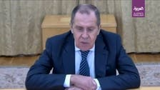 Americans should not only think of upcoming elections, but of Mideast region: Lavrov