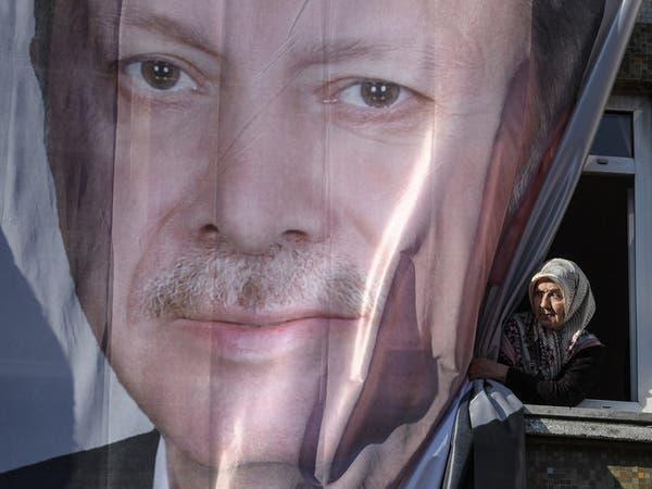 انتقادات جديدة لحكومة أردوغان.. خبز الحليف وسط زوبعة