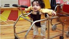 بچوں میں پولیو کا پھیلاؤ روکنے کے لیے اقوام متحدہ حوثیوں پر دباؤ ڈالے : یمن