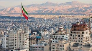نائب إيراني: قرار نقل العاصمة سببه الاحتجاجات والعصيان