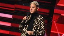 Report: Ellen DeGeneres to end her TV talk show next year