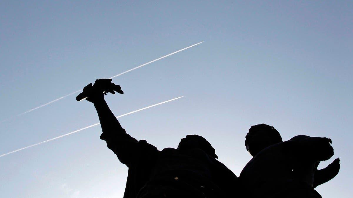UN calls on Israeli army to halt overflying Lebanese air space thumbnail
