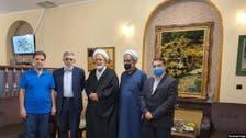 إيران.. انفراجة أخرى لكروبي تسمح له بلقاء قادة إصلاحيين