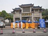 وثيقة سرية صادمة من الصحة العالمية: الصين تكتمت 3 أشهر