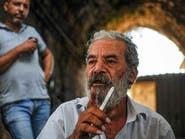 لم يبقَ للبنانيين سوى البحر.. عصابة تنظم رحلات الموت