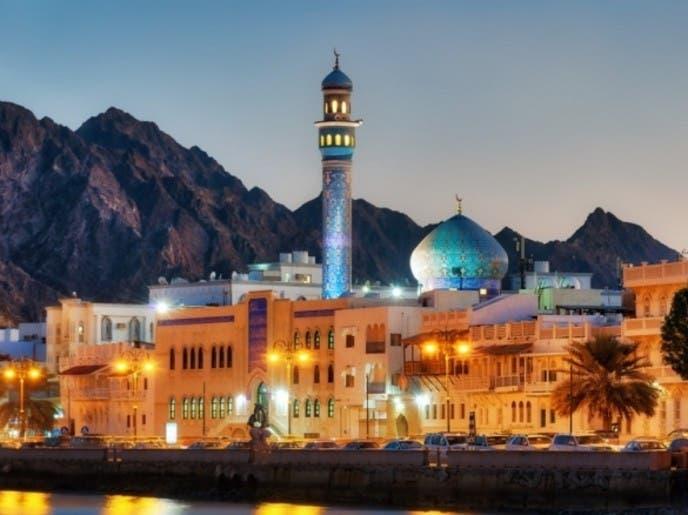 هل ضريبة القيمة المضافة كافية لإنقاذ اقتصاد سلطنة عمان؟