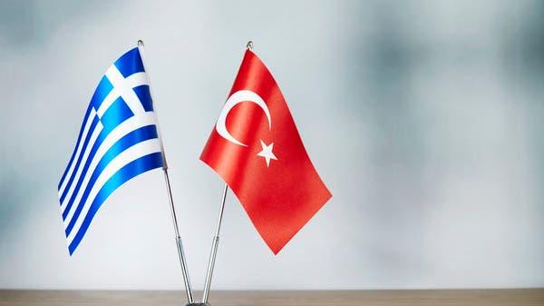 تركيا واليونان.. محادثات للصلح قد تنتهي قبل أن تبدأ