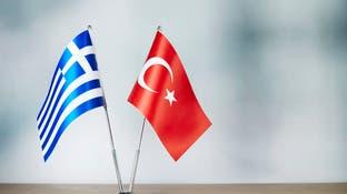 اليونان تعلن إجراء محادثات مع تركيا للمرة الأولى منذ 2016
