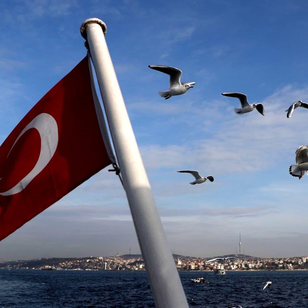 """""""تي ماتريكس"""" للعربية: العملة التركية مهددة بمستوى 10 ليرات لكل دولار"""