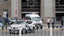 الصين تسجن مليارديرا 18 عاما بسبب كورونا