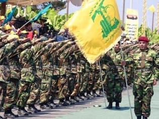 مسؤول أميركي: السودان وافق على إدراج حزب الله في قائمة الإرهاب