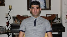 Iranian protester Nader Mokhtari dies after months in coma: Opposition website