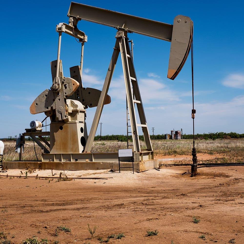 بعد بيانات الاقتصاد الصيني.. النفط يهبط والأنظار على أوبك+