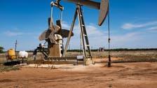 النفط يرتفع إلى أعلى مستوى في 9 أشهر بعد اتفاق أوبك+