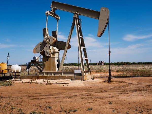 النفط يقفز 3% بعد عودة ترمب واضطرابات بالسوق
