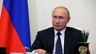 بوتين: مستعدون لتقديم لقاح كورونا مجاناً للأمم المتحدة