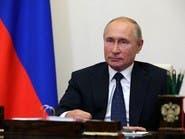 بوتين يدعو لمحادثات بين أرمينيا وأذربيجان في موسكو