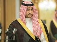 خالد بن سلمان: چشم به راه صلح پایدار در یمن براساس توافقنامه ریاض هستیم