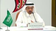 الفالح: تركيز السعودية على المشاريع الضخمة عوض تراجع الاستثمار الأجنبي