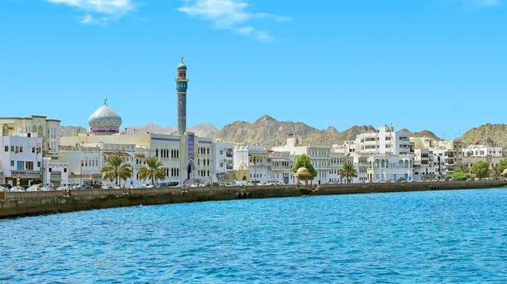 هذه أبرز تفاصيل خطة التوازن المالي متوسطة المدى لسلطنة عمان