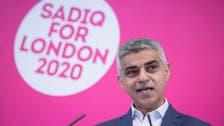 Coronavirus: London Mayor Sadiq Khan proposes new COVID-19 restrictions