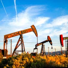 زيادة متوقعة على اتفاق إنتاج النفط بـ 500 ألف برميل يومياً