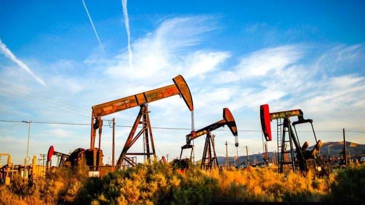 قبيل اجتماع أوبك... تحول جذري للسيطرة على سوق النفط العالمي