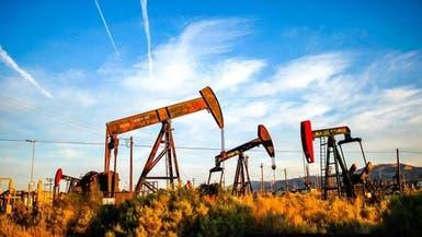 أسعار النفط تحقق مكاسب أسبوعية 9%.. وبرنت قرب 43 دولارا