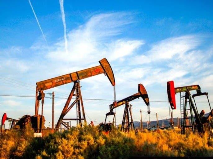 عصر نمو الطلب على النفط قد ينتهي خلال 10 سنوات