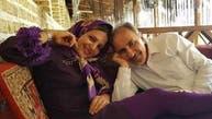 وکیل پیشین شهردار سابق تهران: میترا استاد با اسلحه نجفی کشته نشده است