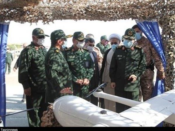 """قدرات إيران العسكرية.. تضخيم إعلامي و""""صناعة مفلسة"""""""