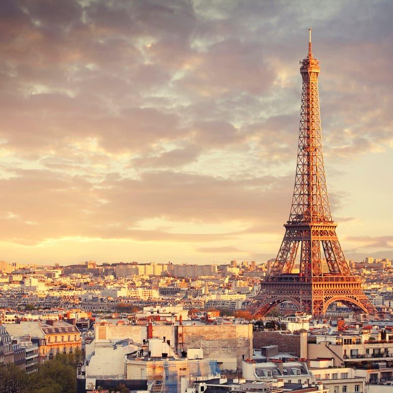 فرنسا: تعويض الشركات بسبب كورونا 1.6 مليار يورو شهريا