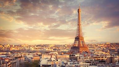 إنذار كاذب.. إعادة فتح برج إيفل في باريس مجدداً
