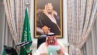 الملك سلمان:  يجب صد الدول الداعمة لأيديولوجيات متطرفة