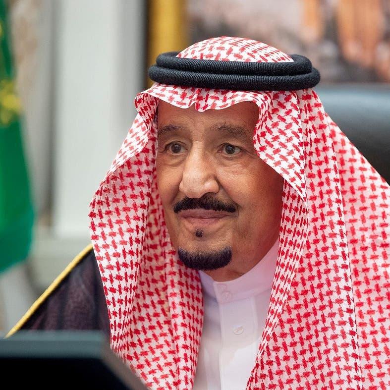 Hezbollah has destroyed Lebanon, must disarm: Saudi Arabia's King Salman