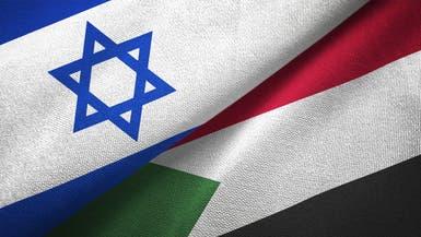 السودان.. حزمة مطالب مقابل التطبيع مع إسرائيل