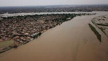 Over 800,000 people affected by severe floods in Sudan: United Nations