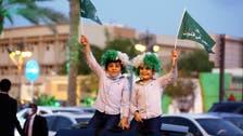 ركّز على كورونا وتداعياته.. هكذا تصدرت السعودية عربياً تقرير السعادة العالمي لـ2021