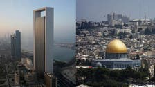 Open for business: How UAE-Israel peace is driving deals at breakneck speed