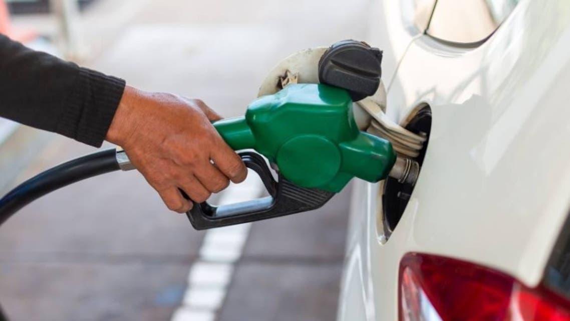 محطات وقود الإمارات السعودية مناسبة