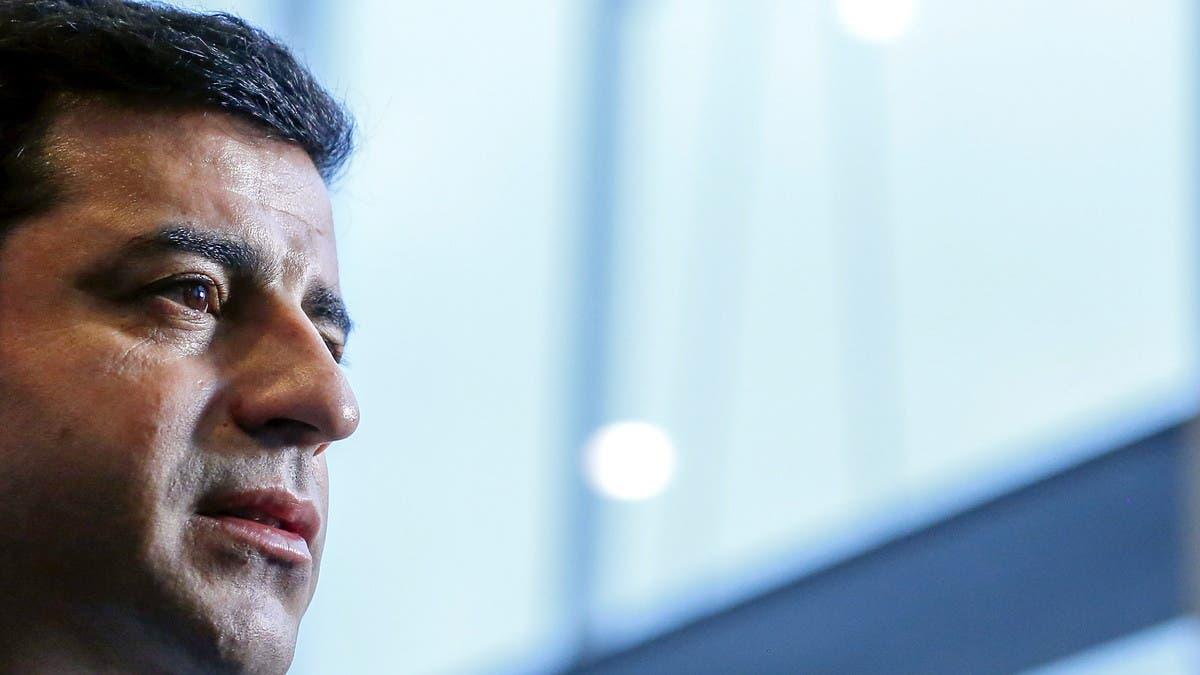 محامٍ تركي يكشف ما جرى خلال محاكمة معارض بارز لأردوغان