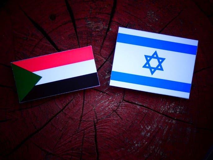 """الخرطوم: قوى الحرية تبحث """"مستقبل التطبيع مع إسرائيل"""""""